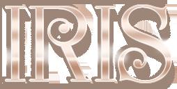 Ювелирная мастерская IRIS-EKB.ru - ремонт и изготовление ювелирных изделий